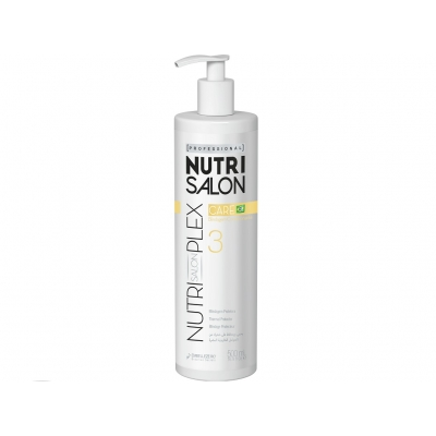 NUTRISALON NutriPlex - Care 500ml