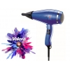 Suszarka VALERA VANITY Performance Royal Blue